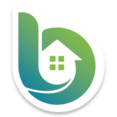 APP, 屋比, logo