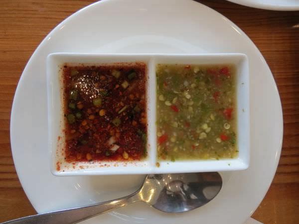 Baan Ying Cafe & Meal@Mega Bangna, 餐點Baan Ying Cafe & Meal@Mega Bangna, 餐點