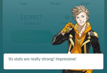 APP, Pokémon GO, 評價