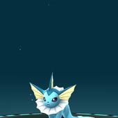 App, Pokémon GO, 秘技, 伊布改名進化13