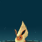 App, Pokémon GO, 秘技, 伊布改名進化18