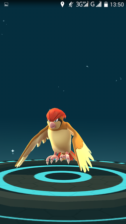 App, Pokémon GO, 技巧1, 幸運蛋+進化快速升級法