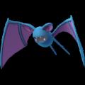 APP, Pokémon GO, 寶可夢圖片, #041 超音蝠/Zubat