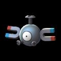 APP, Pokémon GO, 寶可夢圖片, #081小磁怪/Magnemite