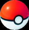 APP, Pokémon GO, 物品, Poké Balls