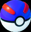 APP, Pokémon GO, 物品, Great Balls