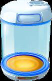 APP, Pokémon GO, 物品, Egg Incubator