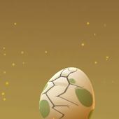 App, 精靈寶可夢GO, 經驗值, 孵蛋