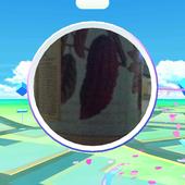 APP, Pokémon GO, PokéStop/寶可夢驛站, 變電箱