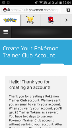 APP, Pokémon GO, 帳號註冊08