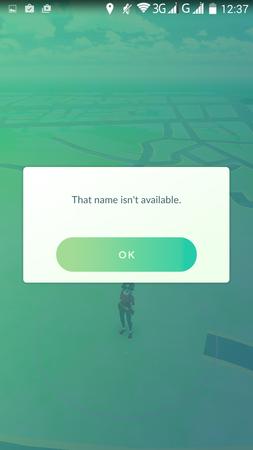 APP, Pokémon GO, 遊戲教學07