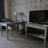關子嶺統茂溫泉會館, 房間, 和室套房