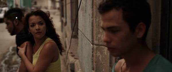 Movie, Viva(愛爾蘭.古巴) / 變裝皇后萬萬歲(台) / 古巴女孩(港) / 维瓦(網), 電影劇照