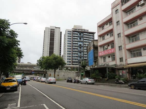牛丼牛肉麵, 台北市, 南港區, 重陽路