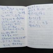 Movie, 해어화(韓) / 解語花(台) / Love , Lies(英文), 心得速記