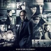 Movie, Criminal(英.美) / 換腦行動(台) / 超脑48小时(中), 電影海報, 正式