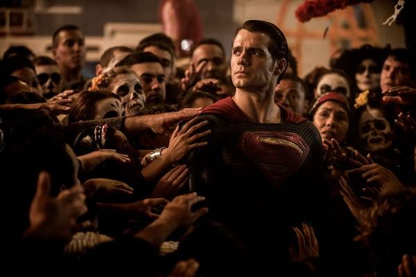 Movie, Batman v Superman: Dawn of Justice(美) / 蝙蝠俠對超人:正義曙光(台.港) / 蝙蝠侠大战超人:正义黎明(中), 電影劇照