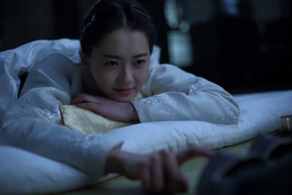 Movie, 조선마술사(韓) / 情遇魔法師(台) / The Magician(英文) / 朝鲜魔术师(網), 電影劇照