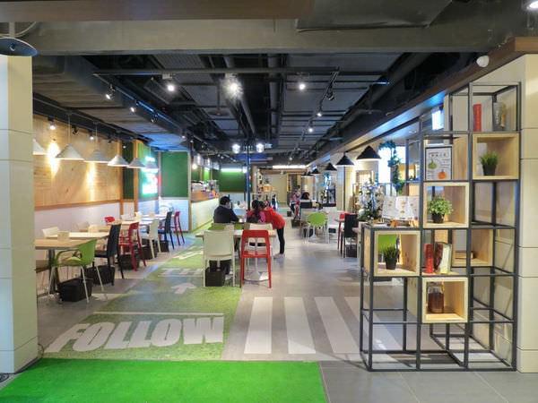 azuki café@南港店, 台北市, 南港區, 忠孝東路七段