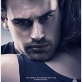 Movie, The Divergent Series: Allegiant(美) / 分歧者3:赤誠者(台) / 分歧者系列:赤誠者‧末世醒覺(港) / 分歧者3:忠诚世界(網), 電影海報, 美國