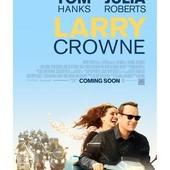 Movie, Larry Crowne(美) / 愛情速可達(台) / 來佬奇緣(港) / 拉里·克劳(網), 電影海報,  美國