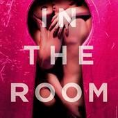 Movie, 無限春光27(港.新) / 情慾房(前) / In The Room(英文), 電影海報, 國際
