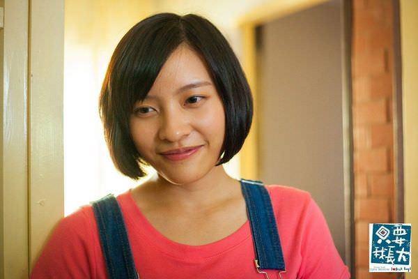Movie, 只要我長大(台) / Lokah Laqi(泰雅), 電影劇照
