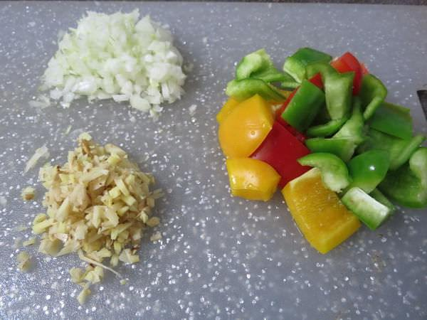 牛頭牌紅蔥醬, 開運團圓年菜, 香蔥燒肉丸06