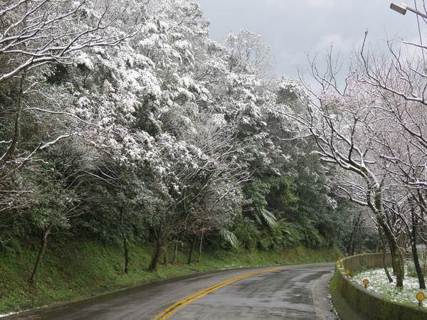 台北下雪記:汐平追雪-25