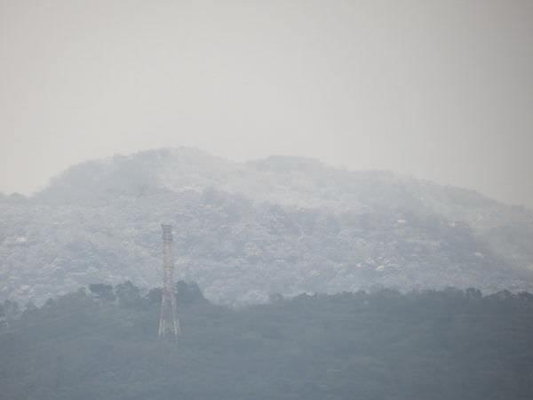 台北下雪記:汐平追雪-02