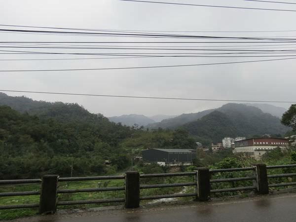 台北下雪記:汐平追雪-04