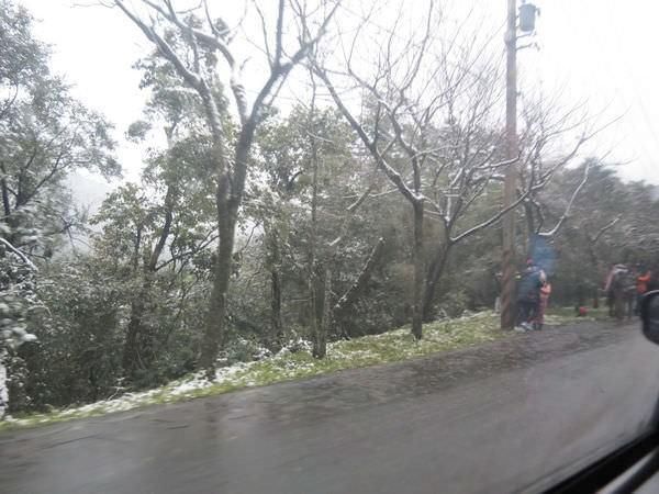 台北下雪記:汐平追雪-09