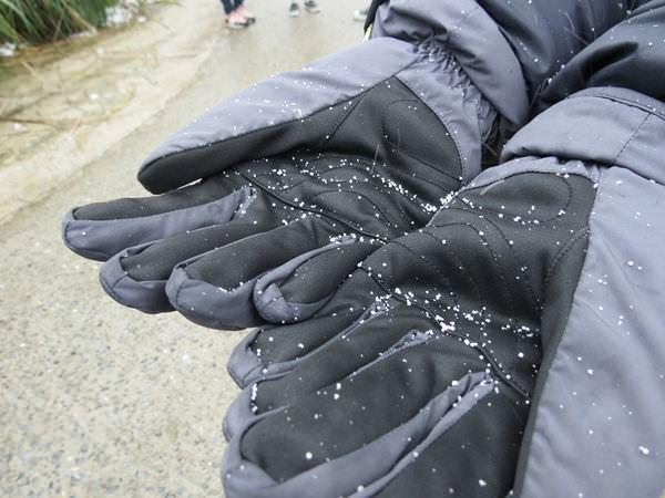 台北下雪記:汐平追雪-15