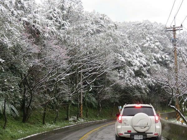 台北下雪記:汐平追雪-21