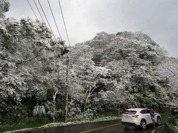 台北下雪記:汐平追雪-26