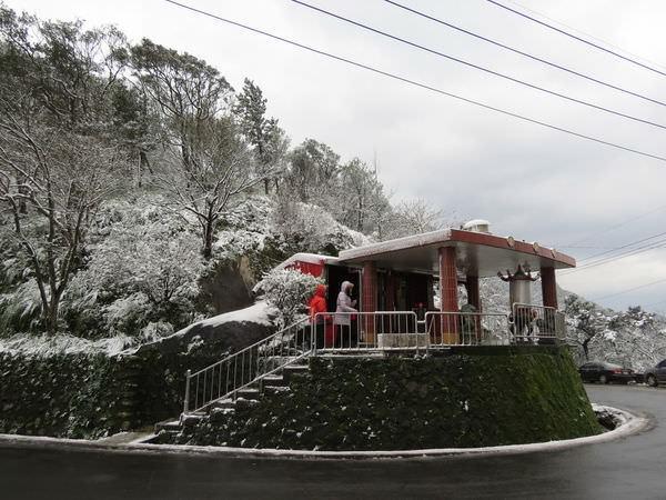 台北下雪記:汐平追雪-32