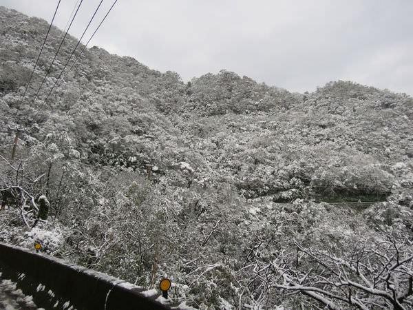 台北下雪記:汐平追雪-29