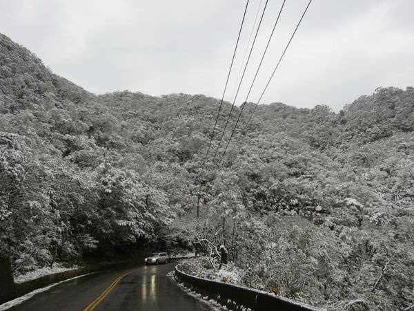 台北下雪記:汐平追雪-30