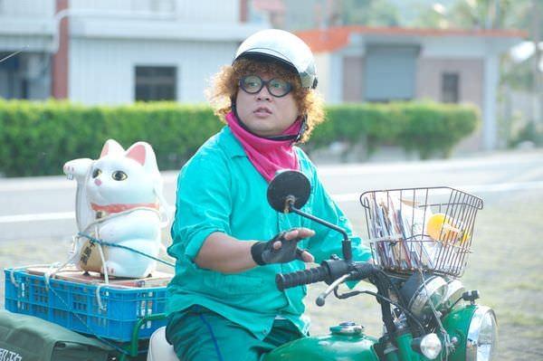 Movie, 神廚 / Rookie Chef, 電影劇照