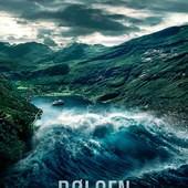 Movie, Bølgen(挪) / 驚天巨浪(台) / The Wave(英文) / 海浪(豆), 電影海報