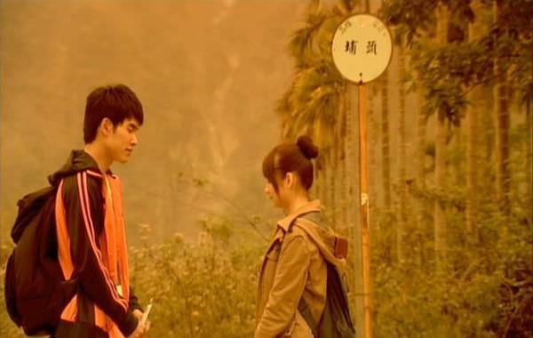 TV series, 那年,雨不停國 / Year Of The Rain, 戲劇劇照