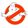 Facebook, 貼圖商店, Ghostbusters