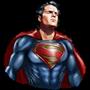 Facebook, 貼圖商店, 蝙蝠俠對超人: 正義曙光