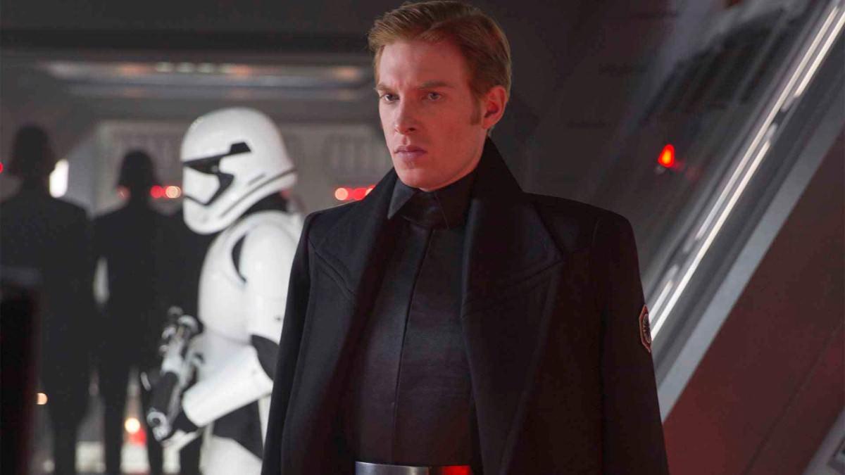 Movie, Star Wars: The Force Awakens(美國) / STAR WARS:原力覺醒(台) / 星球大战:原力觉醒(中) / 星球大戰:原力覺醒(港), 電影劇照