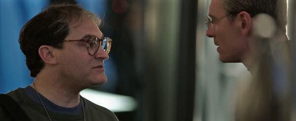 Movie, Steve Jobs / 史帝夫賈伯斯 / 史蒂夫·乔布斯 / 時代教主:喬布斯, 電影劇照