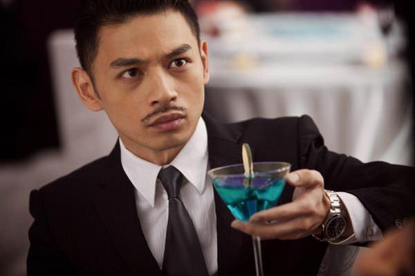 Movie, 戀愛恐慌症 / Lovesick, 電影劇照