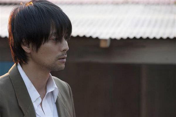 Movie, D坂の殺人事件 / D坂殺人事件-SM誘惑 / Murder on D. Street, 電影劇照