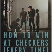 Movie, พี่ชาย My Hero / 役男忘 / 戀戀棋盤 / How to win at checkers (Every Time), 電影海報