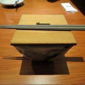 銀座杏子日式豬排@台北京站店, 餐點, 蘿蔔干絲