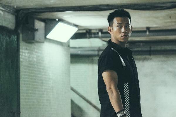 Movie, 角頭 / Gatao, 電影劇照